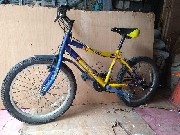 Bike super bronco 180,00 sport bike  25712031