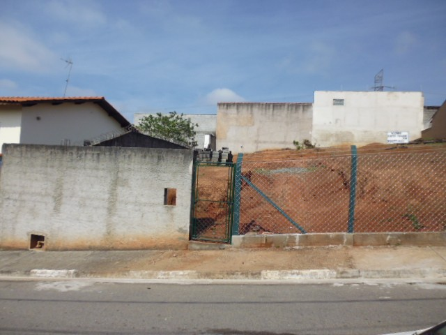 Terrenos para construir casa ou barracão